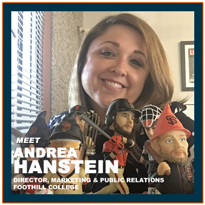 episode7-art-hanstein